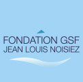 GSF Foundation